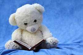 still-life-teddy-white-read.jpg